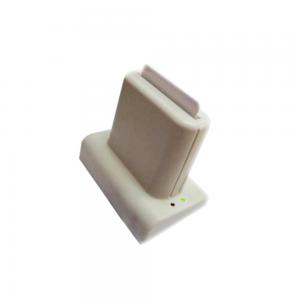 Configurateur de cartes RFID