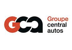 Groupe Central Autos, partenaire de Wellborne