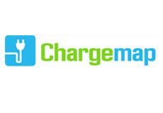 ChargeMap, partenaire de Wellborne