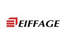 Eiffage, partenaire de Wellborne