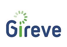 Gireve, partenaire de Wellborne