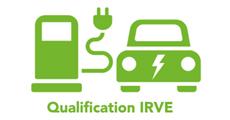 IRVE Partners - Wellborne