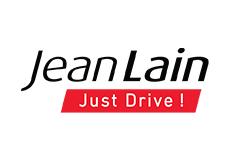 Jean Lain, partenaire de Wellborne