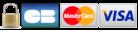 wellborne-payment-cards